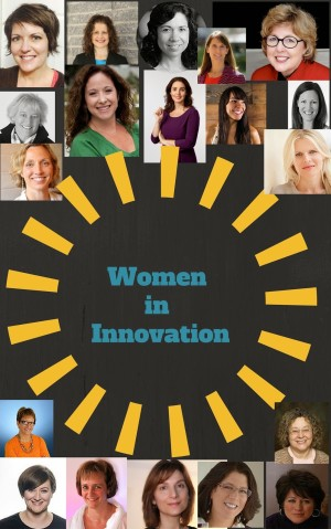 Women-in-Innovation-e1430849192487